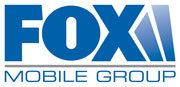Fox Mobile Group Berlin